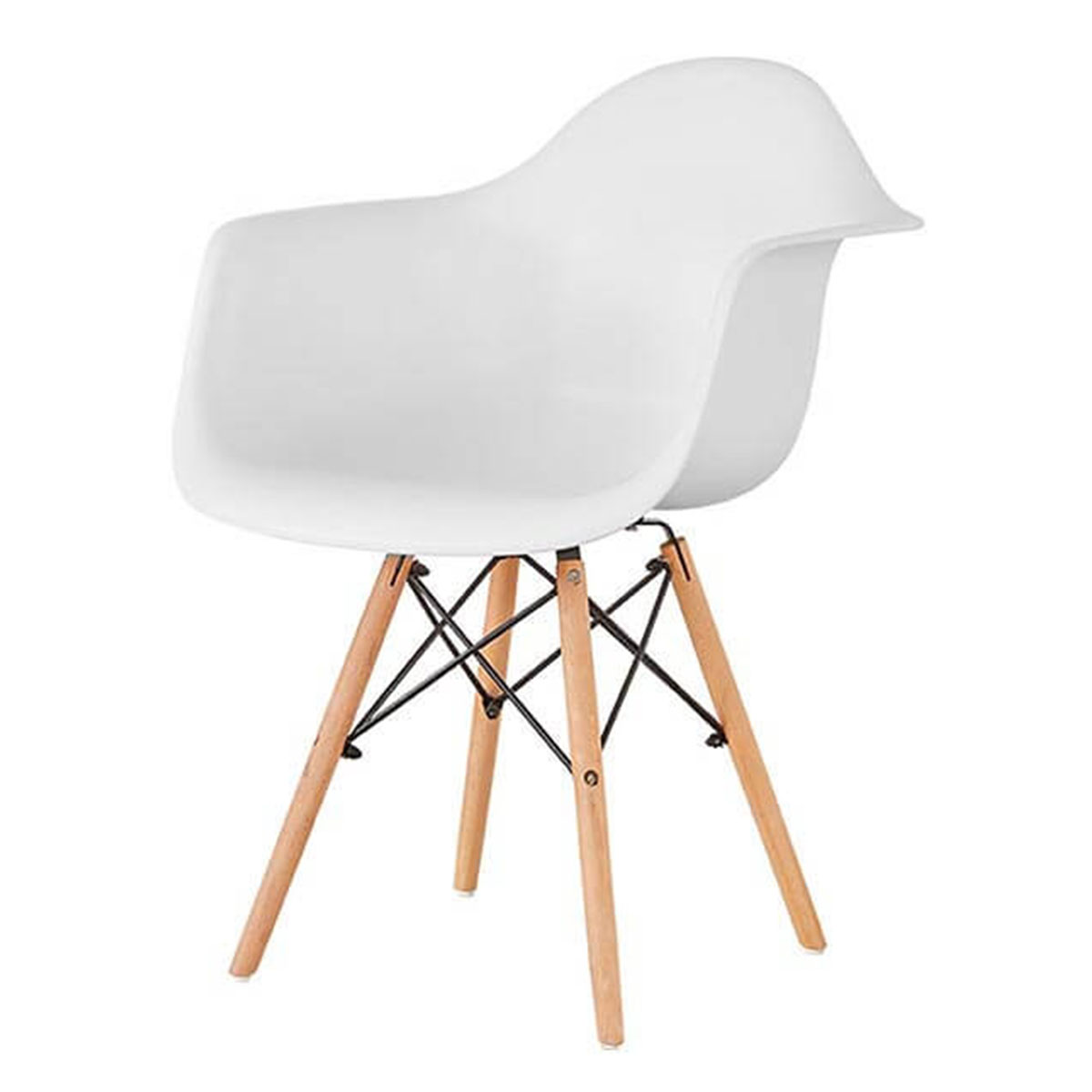 Stolica bela MU19-003