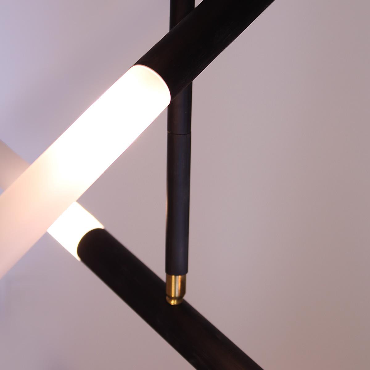 Luster Arrow 1.0128