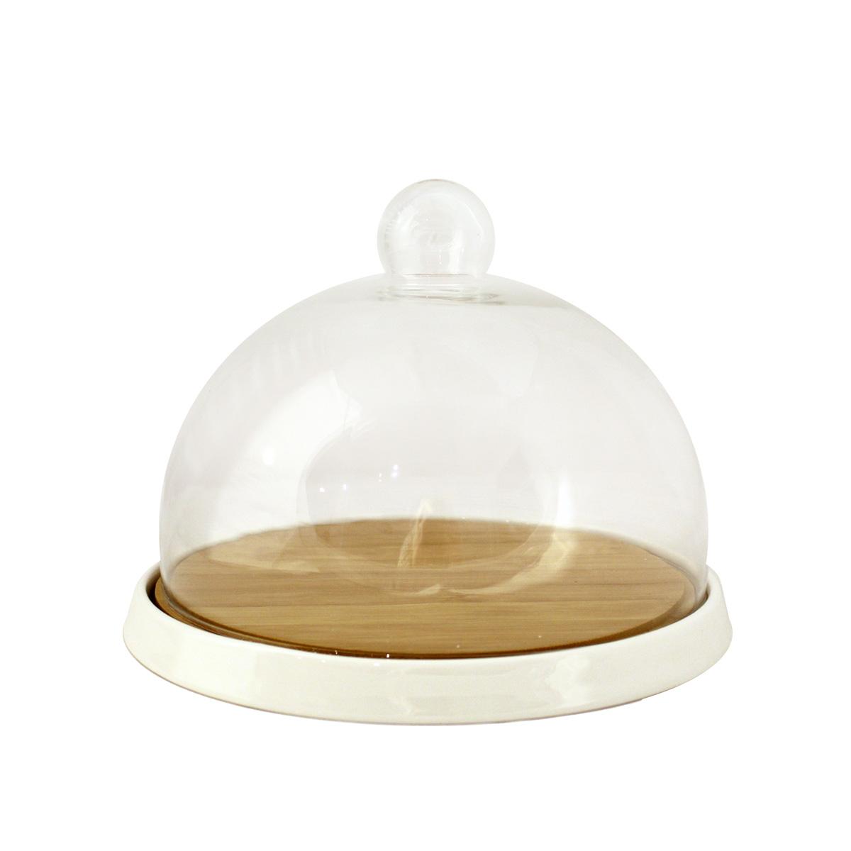 Stakleno zvono MUS-145