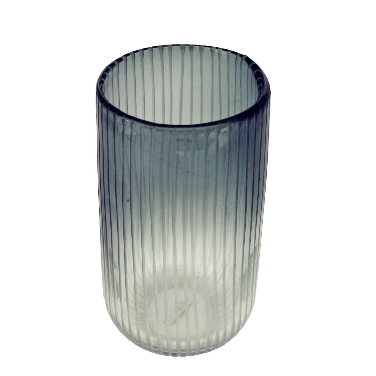 Vaza MUS-166