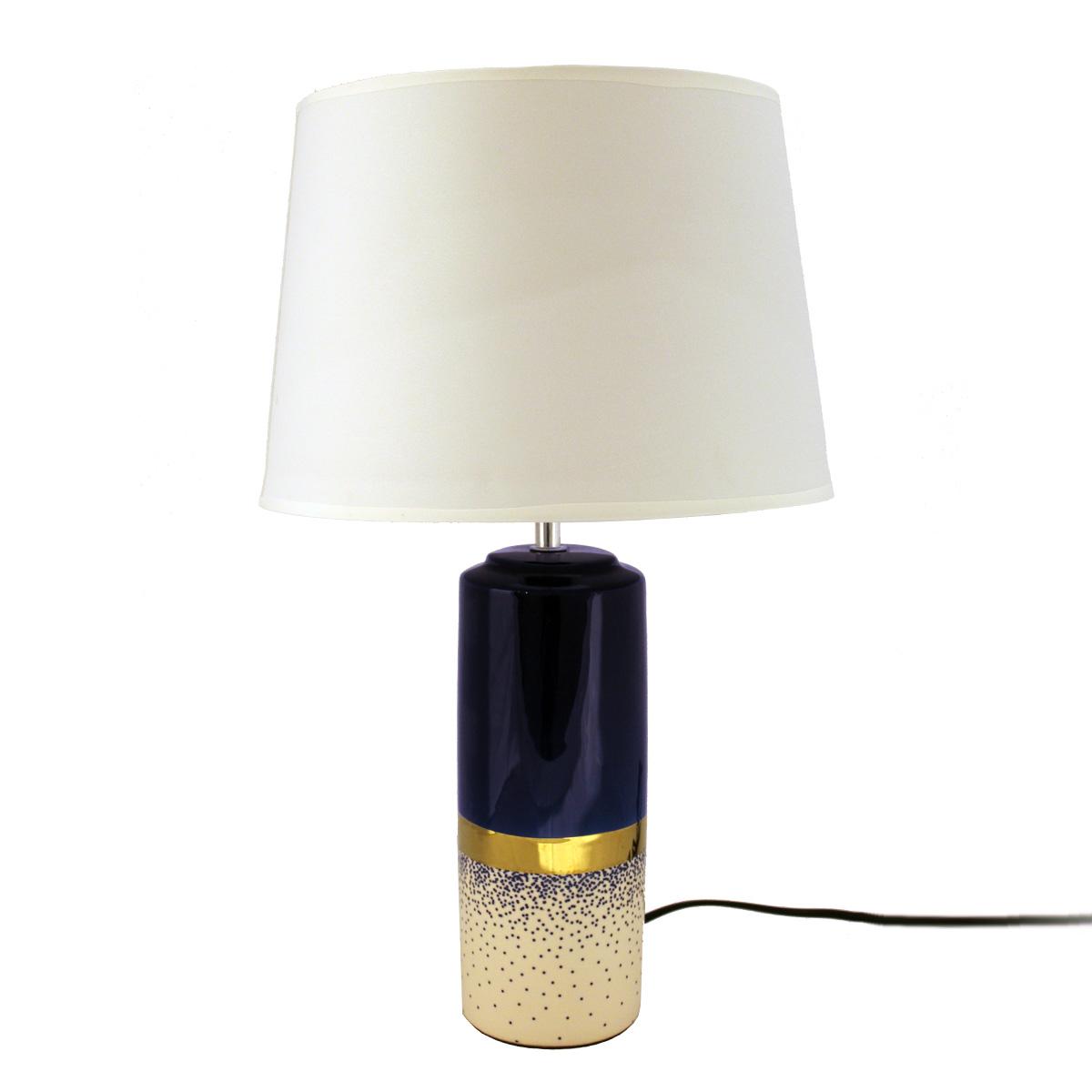 Stona lampa MUS-183