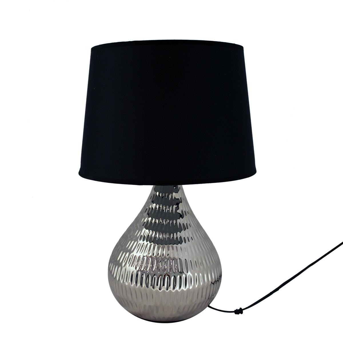 Stona lampa MUS-184
