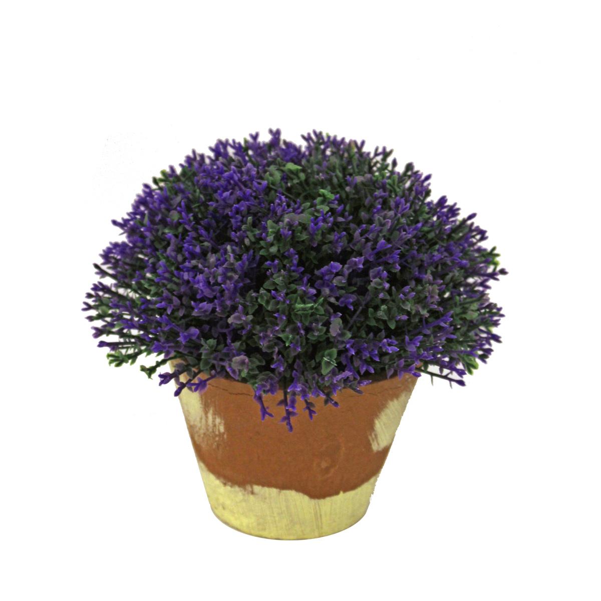 Veštacko cveće MUS-221
