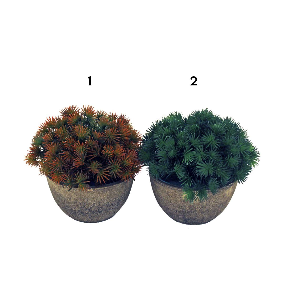 Veštačko cveće MUS-222