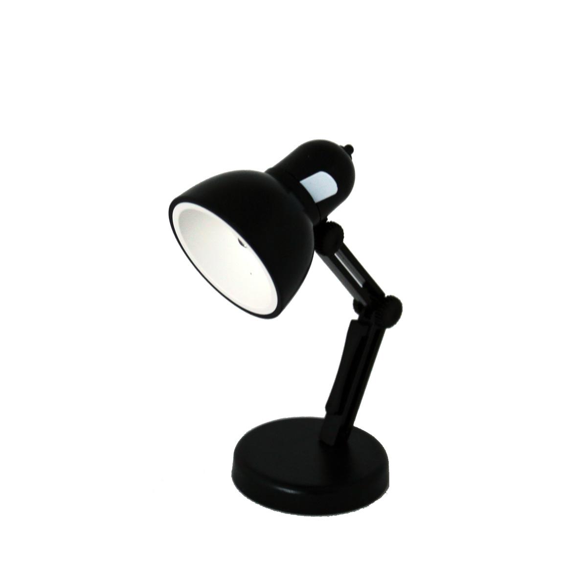 Mini lampa Ak -023