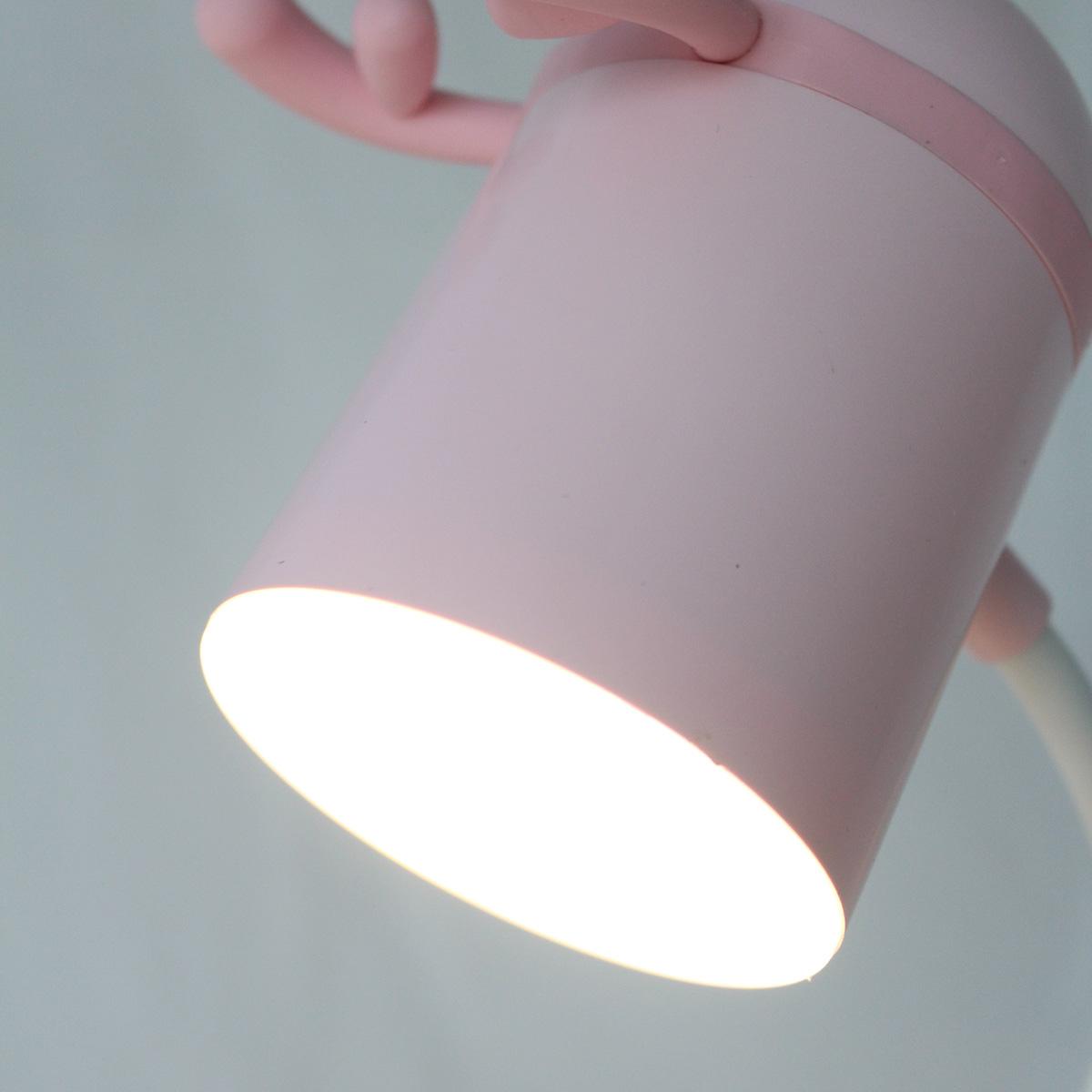 Stona lampa led 3W AK-066