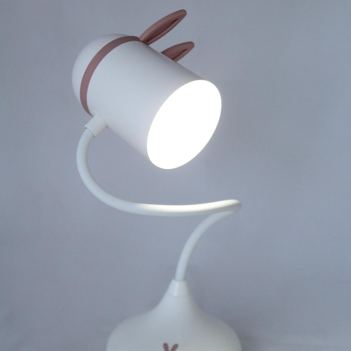Stona lampa led 3W AK-067