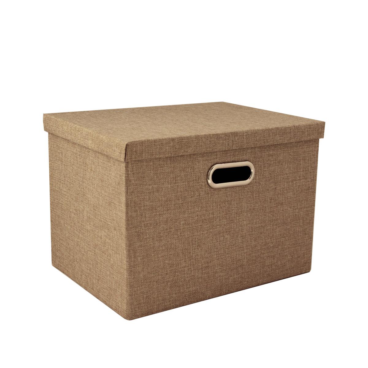 Kutija za odlaganje sa poklopcem  S AK-153