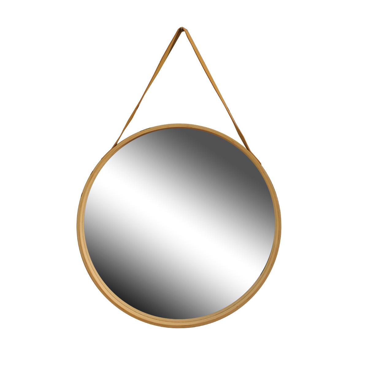 Ogledalo 60 MU202001