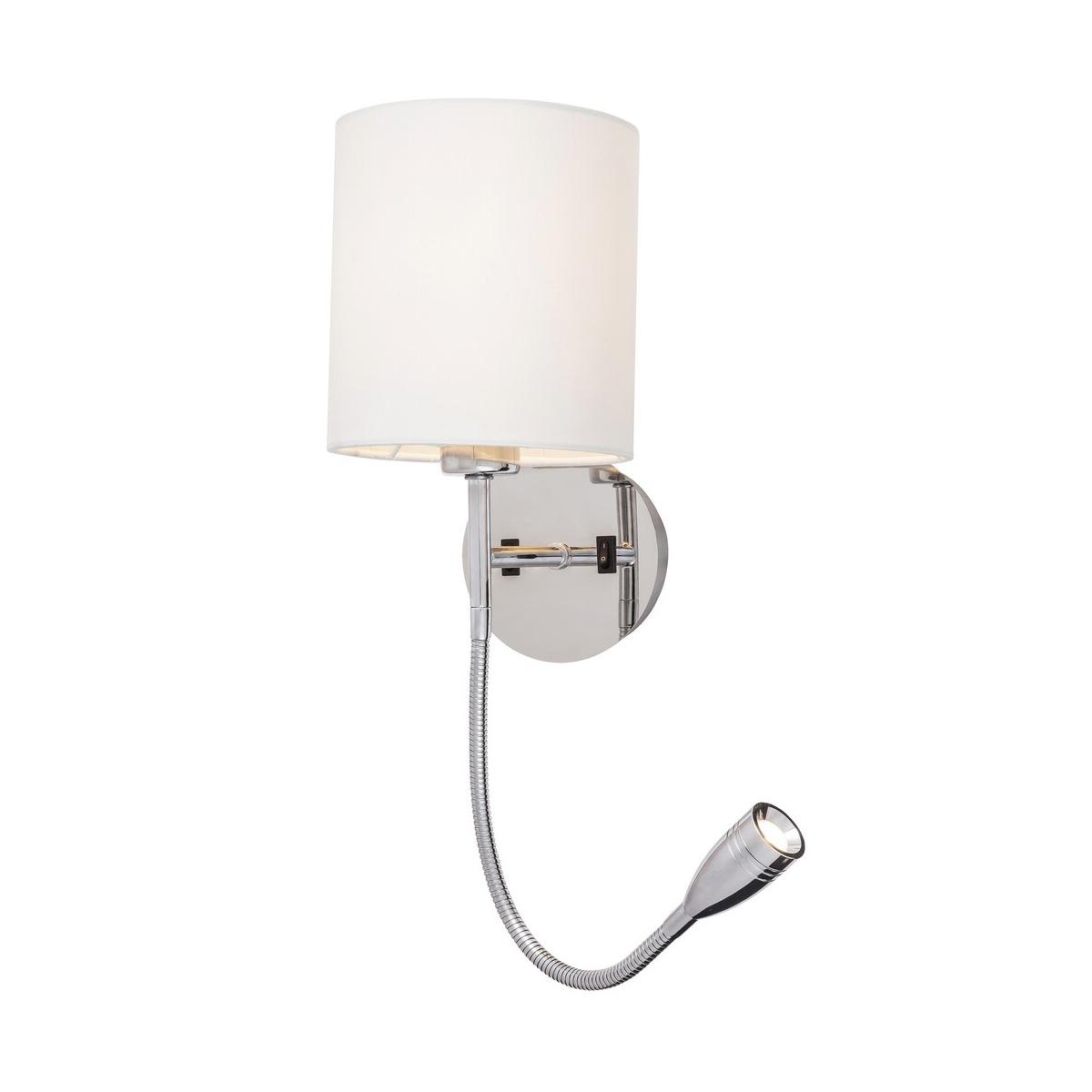 Spot lampa Holly 5555