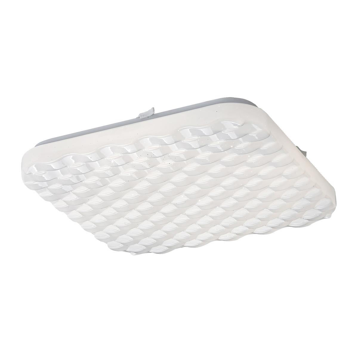 Spot lampa Holly 5556