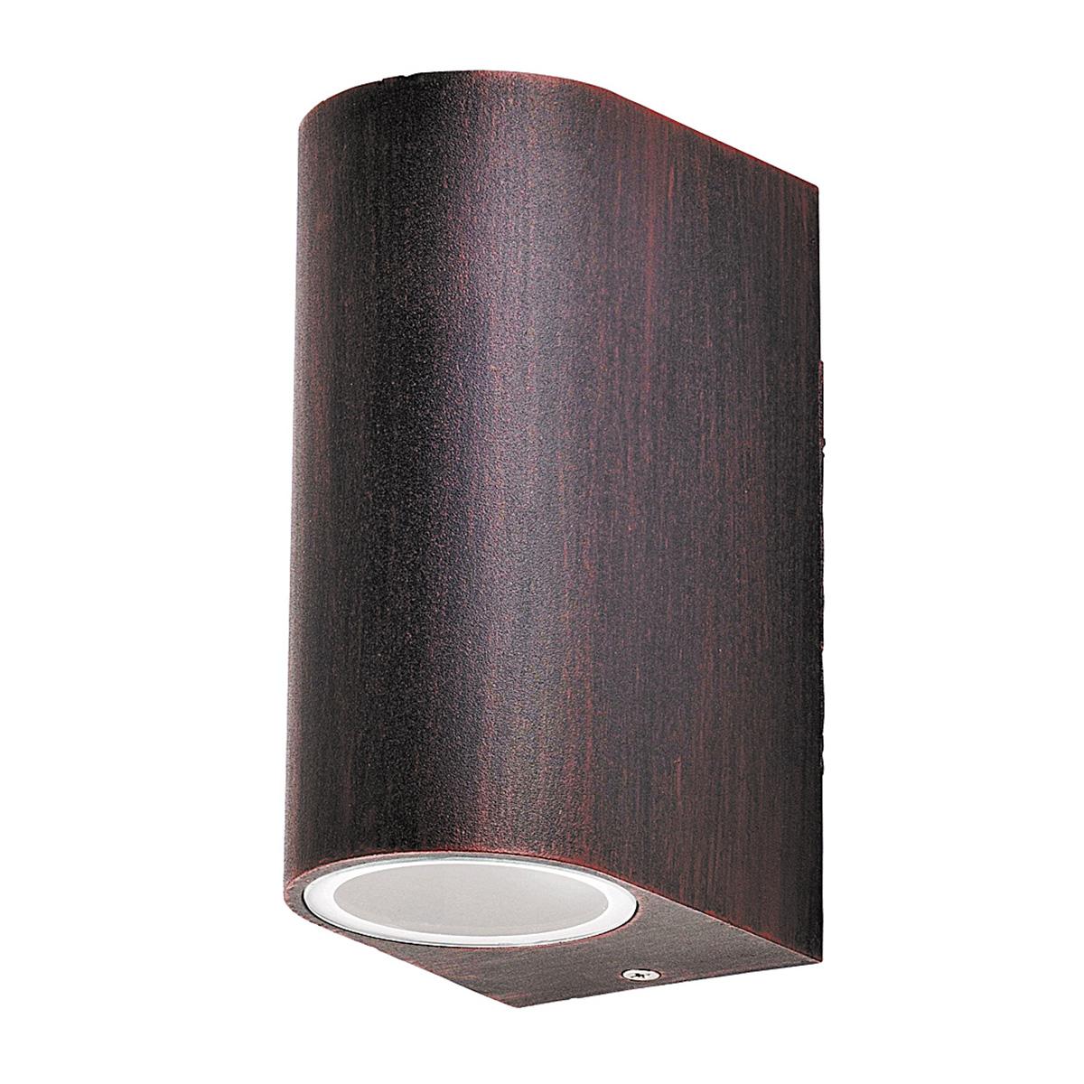 Zidna lampa Chile 8019 venge