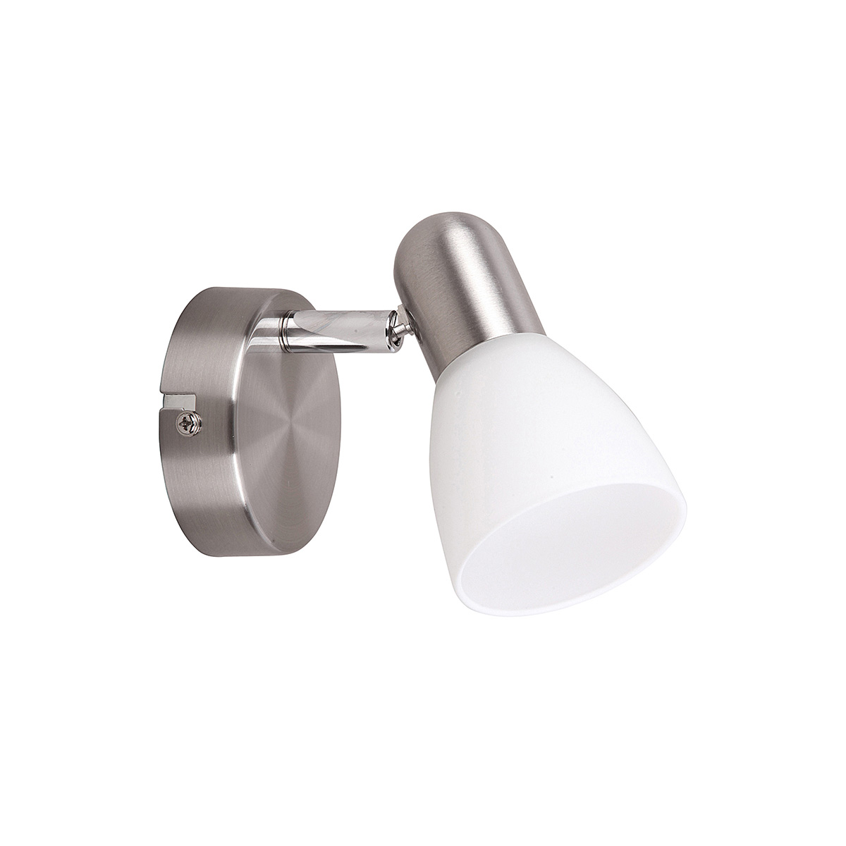 Spot lampa Soma/1 6301