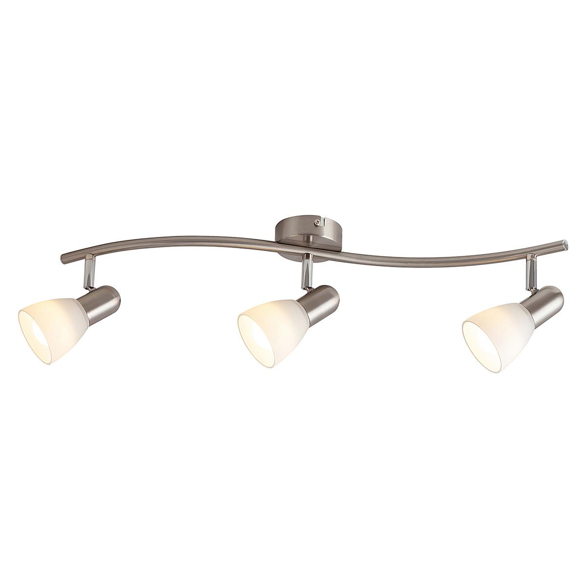 Spot lampa Soma/3 6303