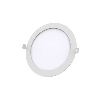 Ugradni Led  panel MH-CHJ-217B- 18w