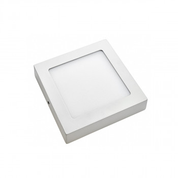Nadgradni Led panel MH-CHJ-222- 6W