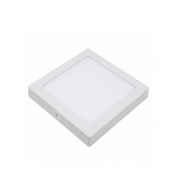 Nadgradni Led panel MH-XZ-002A- 12W