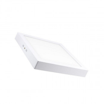 Nadgradni Led panel MH-XZ-002D-24W
